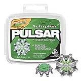 Softspikes Pulsar Fast Twist [Misc.]