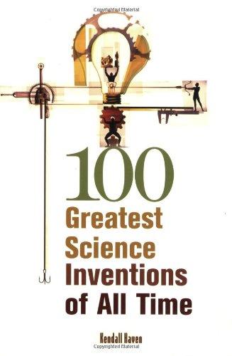 Microscope Invention