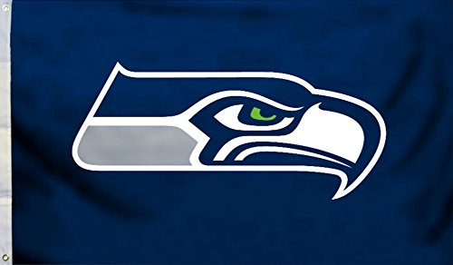 NFL-Seattle-Seahawks-Flag-with-Grommets-60-x-36in