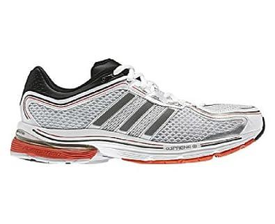 Adidas AdiStar Ride 4 Running Shoes - 8