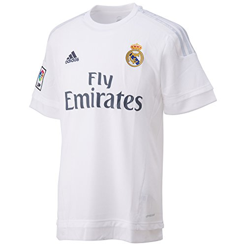 Camiseta Real Madrid original barata