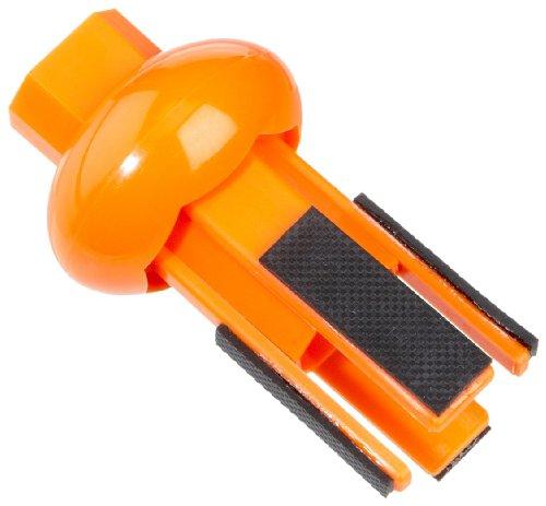 debeer-lacrosse-zubehor-cork-end-caps