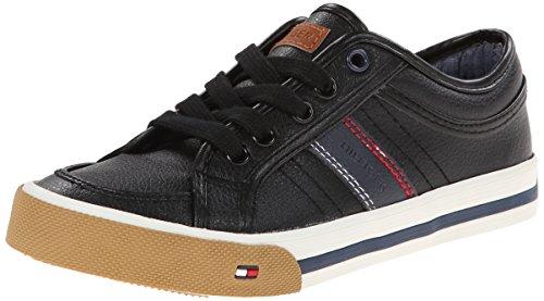 Toddler Boy Shoe front-1064140