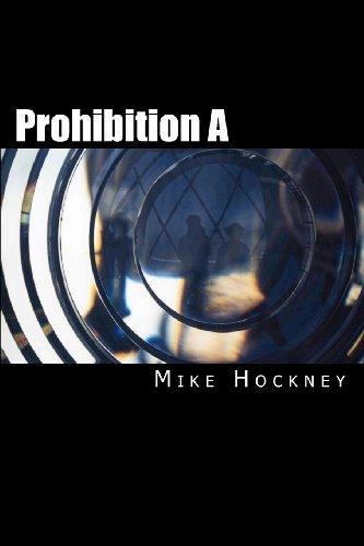 Prohibition A