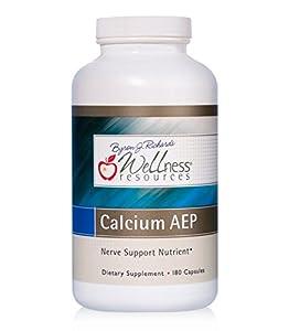 Calcium -AEP - Large 180c