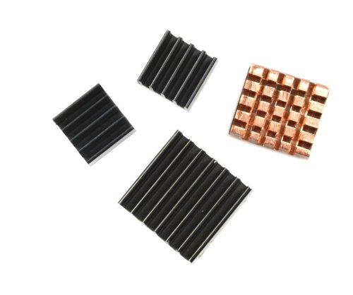 com-fourr-4er-set-passive-alu-kuhlkorper-black-edition-in-verschiedenen-grossen-1-kupfer-kuhlkorper-