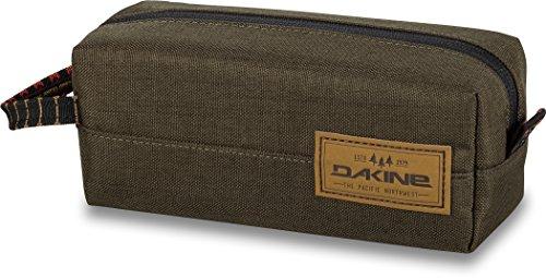 dakine-damen-federmappchen-accessory-case-fern-20-x-8-x-6-cm-1-liter-08260005