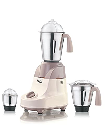 Mix-N-Roll-MNR550-550W-Mixer-Grinder