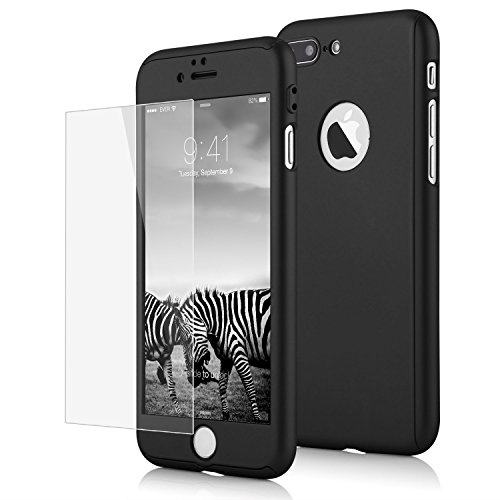 coque iphone 7 integrale 360