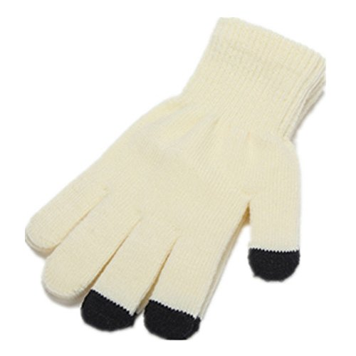 its-ridic-warm-touchscreen-texting-winter-gloves-off-white