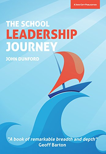 the-school-leadership-journey-what-40-years-in-education-has-taught-me-about-leading-schools-in-an-e