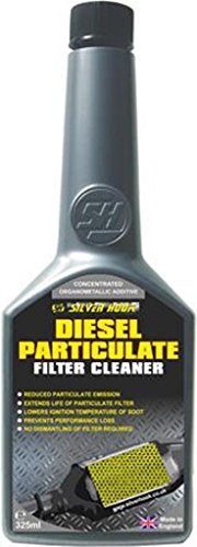 silverhook-sga17-diesel-particulate-filter-cleaner