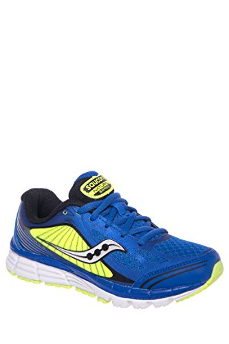 Boy's Kinvara 5 Athletic Sneaker