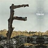 Metals (Vinyl)