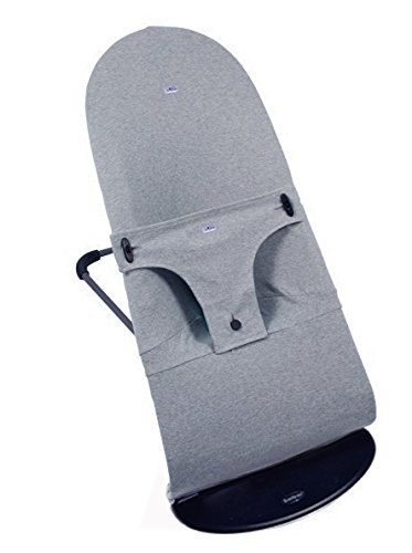 babybjornr-balance-bouncer-cover-liner-stone-grey-by-janabeber
