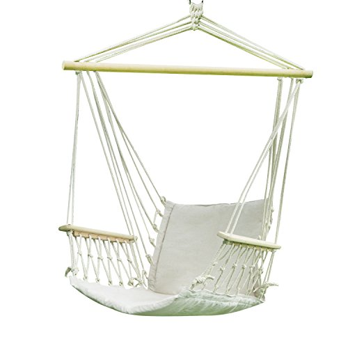hammock chairs for sale sale adeco cotton fabric canvas hammock chair tree hanging suspended outdoor indoor hammock chairs for sale   28 images   hammock chair hammocks for      rh   screensinthewild org