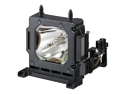 sony-lmp-h201-projector-lamp-uhp-200-watt-for-bravia-vpl-hw10-vpl-hw15-vpl-vw70-vpl-vw80-vpl-hw15-hw