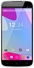"Blu Studio 6.0 HD - Factory Unlocked (""White"")"