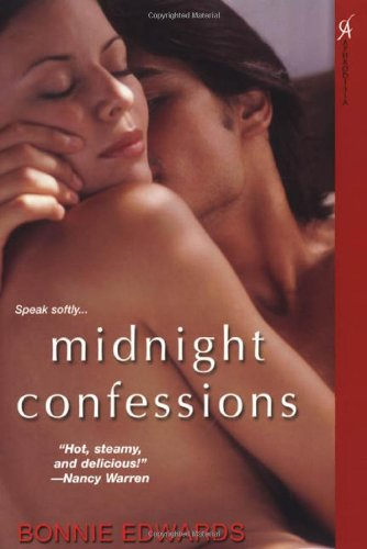Image of Midnight Confessions