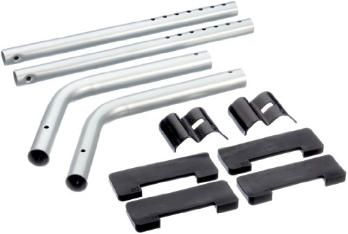 Thule 973-17 Kit für BackPac