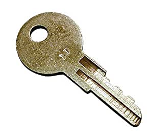 timberline master keys door lock replacement parts. Black Bedroom Furniture Sets. Home Design Ideas