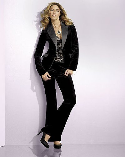 Wonderful Women39s Dressy Pant Suits For Weddings   Mother Of The Wedding