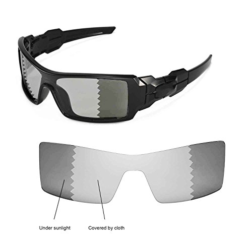 walleva-transition-photochromic-polarized-replacement-lenses-for-oakley-oil-rig-sunglasses