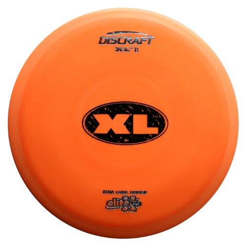 Elite X XL sport elite se 2450