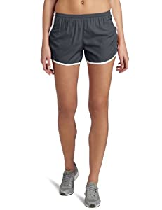 Champion Women's Woven Sport Short by Champion