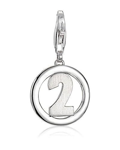 Esprit Silver Charm S925 Two plata de ley 925 milésimas