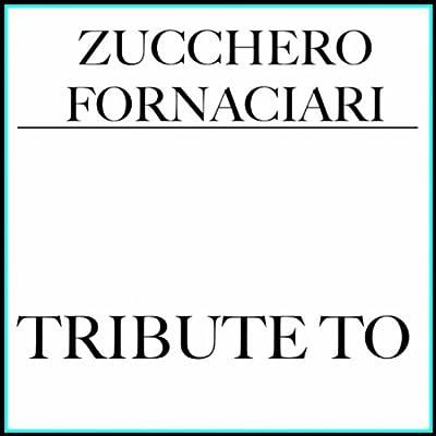 Per colpa di chi (Karaoke Version) (Originally Perfomed by Zucchero Fornaciari)