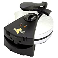 Chef Pro Tortilla Maker/Flat Bread Makers