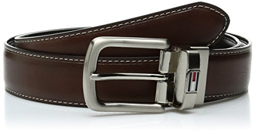 tommy-hilfiger-mens-reversible-belt-brown-black-36
