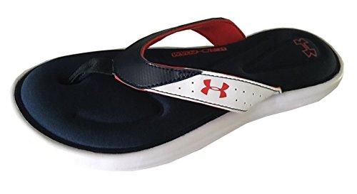 Under-Armour-Womens-UA-Marbella-V-Sandals