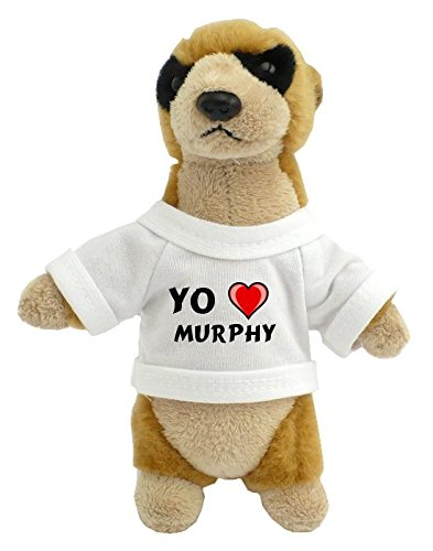 suricata-personalizada-de-peluche-juguete-con-amo-murphy-en-la-camiseta-nombre-de-pila-apellido-apod