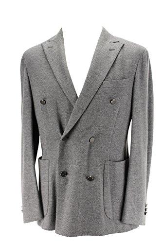 boglioli-mens-blazer-size-38-us-48-it-regular-grey-wool