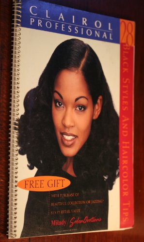 clairol-professional-28-black-styles-and-haircolor-tips