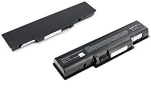 Replacement Laptop Battery for Acer ASPIRE 5532 from Classic