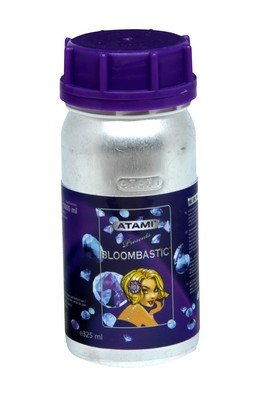 atami-ata-bloom-fiori-bastic-elettronico-325-ml-di-fertilizzante-fiore-booster