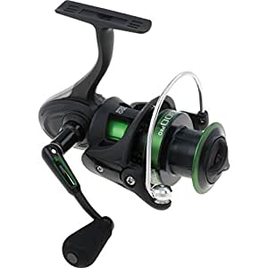 Mitchell 300pro fishing reel spinning for Amazon fishing reels