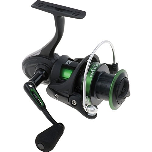 Mitchell 300PRO Fishing Reel