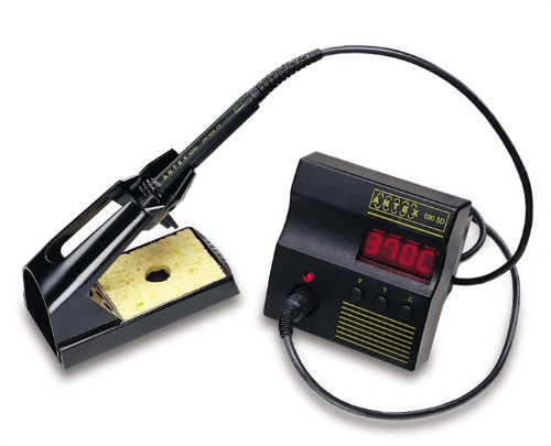 Antex 690SD Temperature Controlled Soldering Station