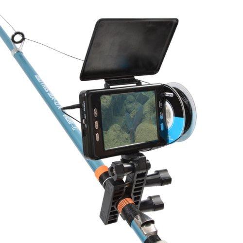サンコー 赤外線水中魚っちカメラ2 LCDCM4BK