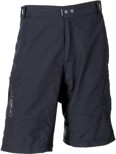 Madison Flux Mens Mtb Shorts