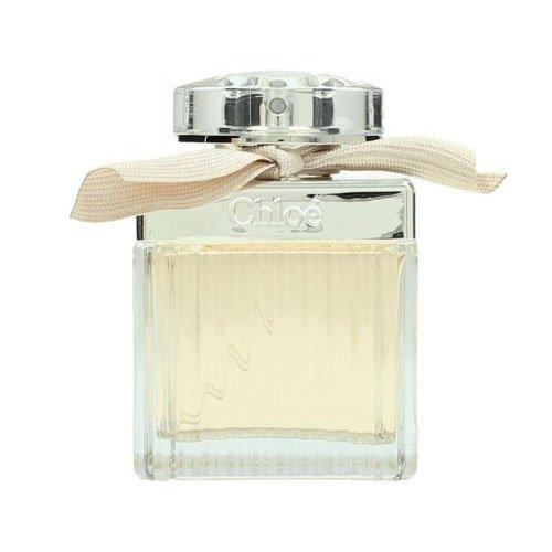 Chloe New for Women. Eau De Parfum Spray 2.5-Ounces (Top Selling Perfumes For Women compare prices)
