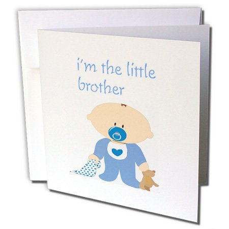 Baby Sayings For Cards front-844004