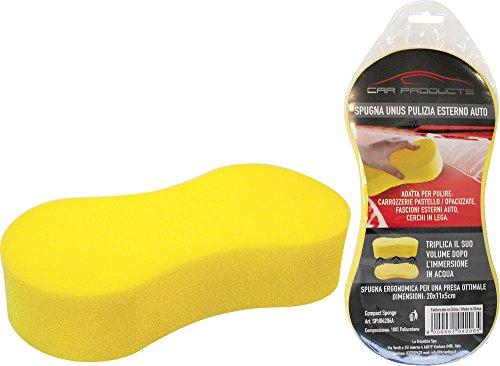 spugna-ergonomica-unus-pulizia-esterno-auto-carrozzerie-cerchi-20x11x5-cm