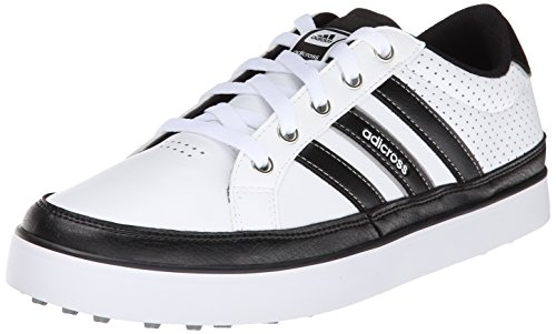 adidas-Mens-Adicross-IV-Golf-Shoe