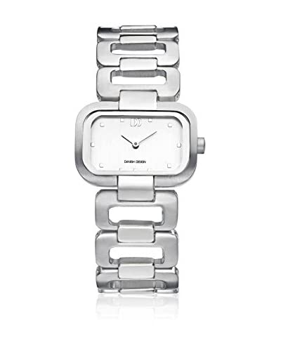 Danish Design Reloj de cuarzo Woman