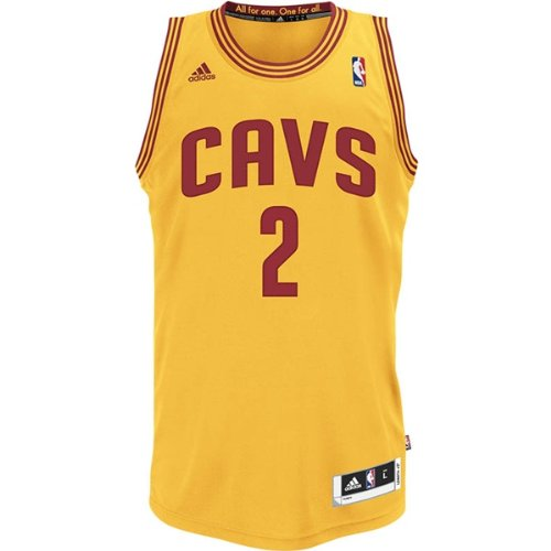 If you re looking for top recommended Kyrie Irving Jersey  adidas  Revolution 30 Alternate Replica  2 Cleveland Cavaliers Jersey aa6813e01